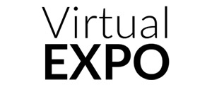 logo_virtual_expo